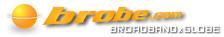 Brobe.com
